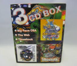 PC Big Box