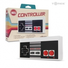 NES Controller *2nd Party* (New)