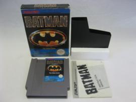 Batman - The Video Game (FRA, CIB)