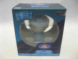 Dorbz - 403 - Tron: Tron (New)