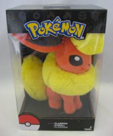 Pokemon - Plush Flareon - 20cm (New)