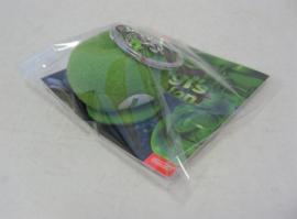 Luigi's Mansion 3: Promotional Keychain (New)
