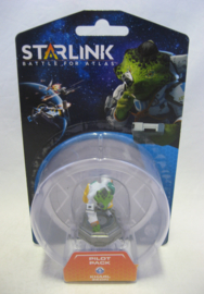 Starlink - Battle for Atlas - Pilot Pack - Kharl Zeon (New)