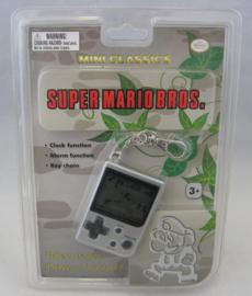 Mini Classics - Super Mario Bros (NEW)