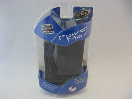 PlayStation2 Slim Power AC Adaptor (New)