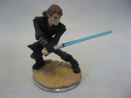 Disney​ Infinity 3.0 - Anakin Skywalker Figure
