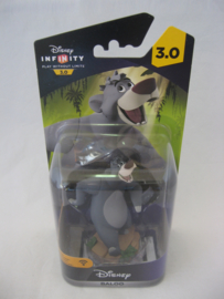 Disney​ Infinity 3.0 - Baloo Figure (New)