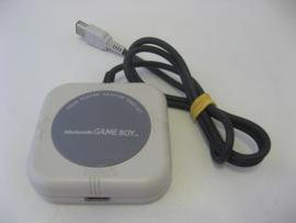 Original GameBoy Four Player Adapter
