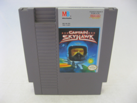 Captain Skyhawk (USA)
