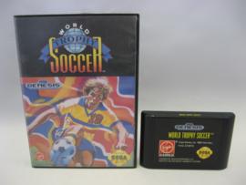 World Trophy Soccer (USA)