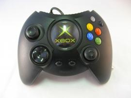 Original XBOX Controller 'L'