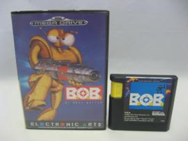 B.O.B. (CB)
