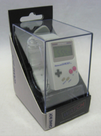 GameBoy Classic Watch (New)