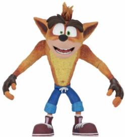 Crash Bandicoot - Action Figure - NECA (New)