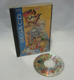 Fatal Fury Special (NTSC)