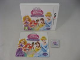 Disney Princess - Mijn Magisch Koninkrijk (FAH)
