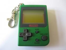 Mini Classics - Super Mario Bros. (1998)