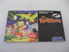 Flintstones *Manual*
