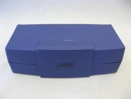 GBA Games Storage Case