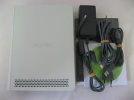 XBOX 360 HD-DVD Player Bundle