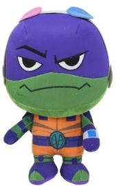 Teenage Mutant Ninja Turtles Plush - Donatello (New)