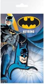Batman Keychain (New)