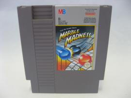Marble Madness (FRA)