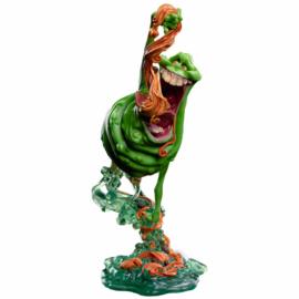 Ghostbusters - Slimer - Mini Epics Figure (New)