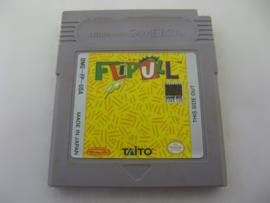 Flipull (USA)