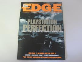 EDGE Magazine February 1998