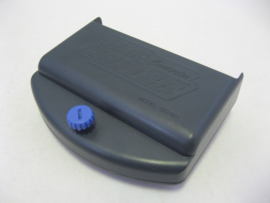 Game Gear - Master Gear Converter