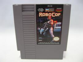 Robocop (USA)