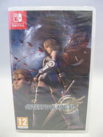 Aeternoblade II (EUR, Sealed)