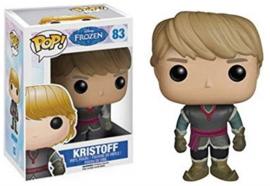 POP! Kristoff - Frozen (New)