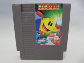 Pac-Man (FRA)
