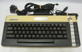 Atari 600 XL System