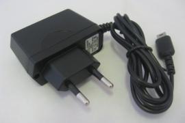 Nintendo DS Lite Adapter (New)