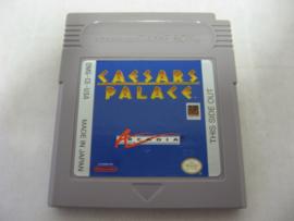 Caesars Palace (USA)