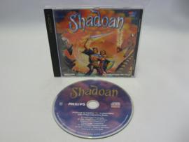 Shadoan (CD-I)