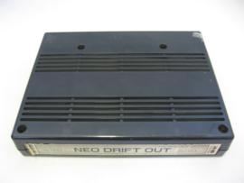 Neo Drift Out (MVS)