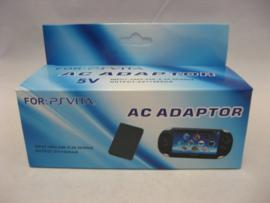 PS Vita - AC Adaptor (New)