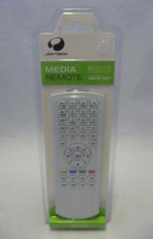 XBOX 360 Media Remote Control (New)