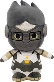 Overwatch: Winston - Supercute Plushies (New)
