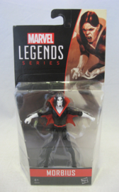 "Marvel Legends Series - Morbius - 3.75"" Figure (New)"