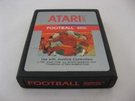 Football RealSports Soccer