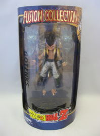 """Dragon Ball Z - Fusion Collection - Gotenks 6"""" Action Figure (New)"""