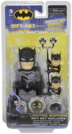 Batman Limited Edition Gift Set (New)