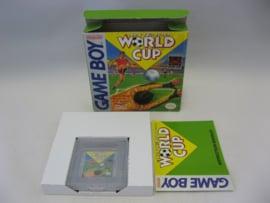 Nintendo World Cup (USA, CIB)