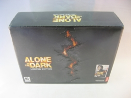 Alone in the Dark Limited Edition (EUR, Sealed)