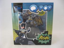 Batman - Classic TV Series - Q-Pop Figure (New)